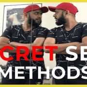 Free SEO Training Course 2019