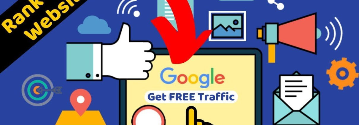 How Google SEO works in 2019 | Rank website, blogs, article, post | Best SEO Software and Tool