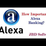 How Important Is Alexa Ranking? - SEO Tricks in Tamil
