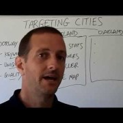 How To Rank Your Website In Different Cities