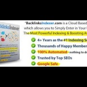 How to Rank your Website or youtube channel on Google page #1