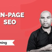 How to do On page SEO | Search Engine Optimization | SEO Training | SEO Tutorial | KnowledgeHut