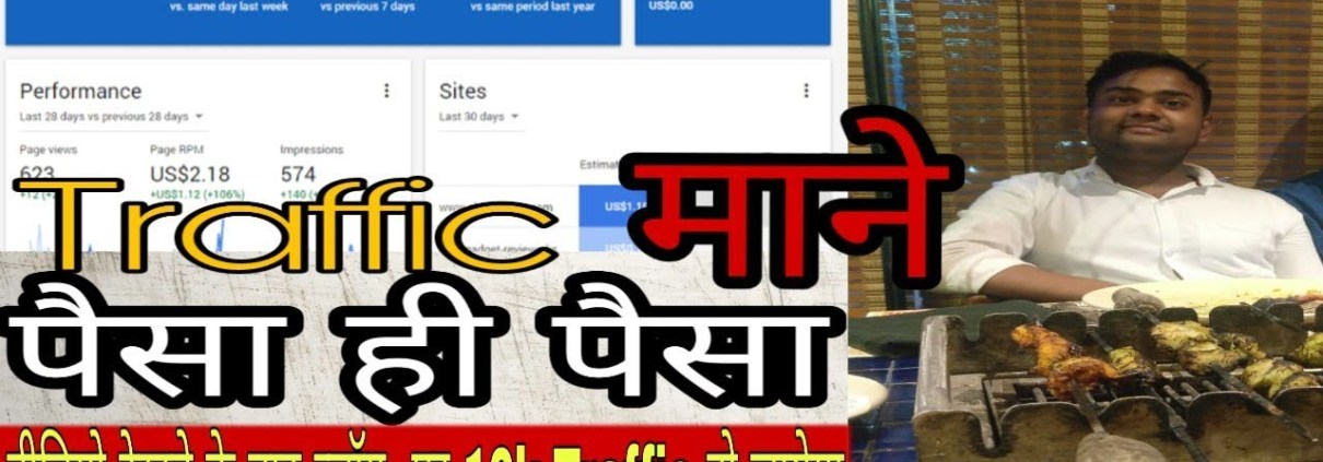 How to rank website on google first page || How to rank App in google play Hindi