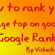 How to rank your image top on google - Google Ranking