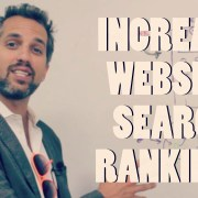 Increase Website Ranking in Search with Sexy Silos featuring Owen Hemsath