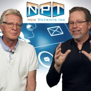 NPI 06 Websites & SEO