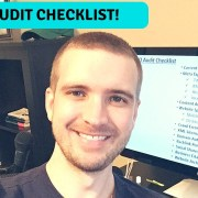 Need an SEO Audit of a Website? Here's an SEO Audit Checklist You Can Use