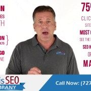Off Site SEO Website Ranking Expert St  Petersburg FL