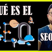 Qué es el SEO en Marketing Digital y COMO FUNCIONA ?