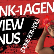 Rank 1 Agency Review and Bonus🌟Done For You Website /Agency Business - Watch Rank 1 Agency Review🌟