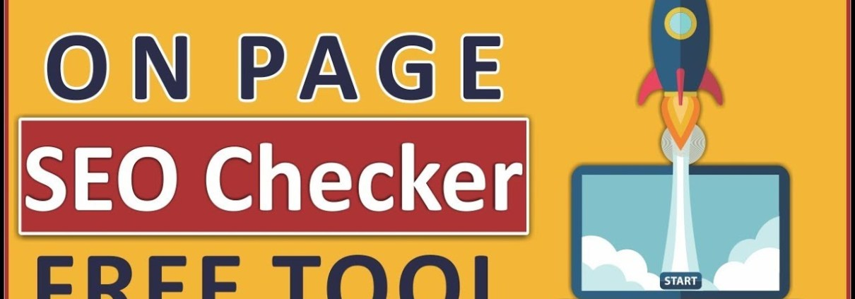 Rank Free Website SEO Audit Analysis Tool   Advanced  On Page Seo Techniques 2019 Mentor Online