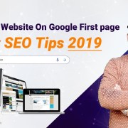 Rank Your Website Under 20 Days Top on Google | Secret SEO Tips (Search Engine Optimization)