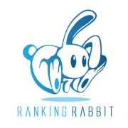Ranking Rabbit SEO Review