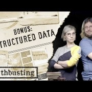 Structured Data: SEO Mythbusting (Bonus Material)