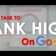 TOP 3 TIPS FOR SEO Rank Your Website Easily In Search Engines 2019 Hindi