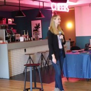 Technical SEO Presentation by Melody Petulla for BayAreaSearch (6/6/19)