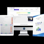 VoiceRank360 Review Demo Bonus - Optimize Your Website for Voice Search Rankings