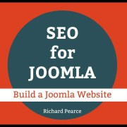 Webinar Replay: How To Get Higher Joomla Search Rankings