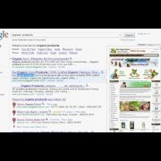Where to Place My Website Keywords to Rank in Google - 2 Min SEO