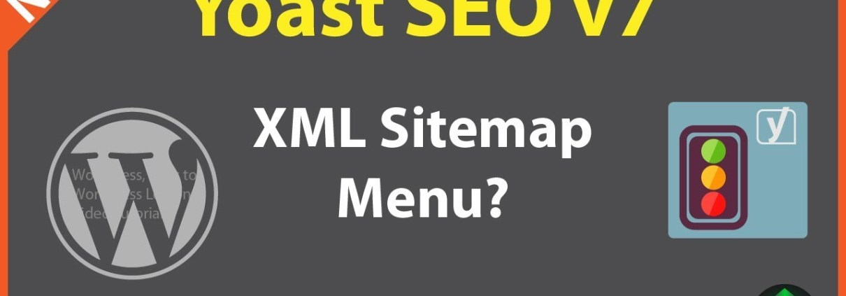 Yoast SEO XML Sitemap Not Showing in WordPress Dashboard