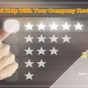 add facebook link to google my business - facebook business page & website ranking in google search
