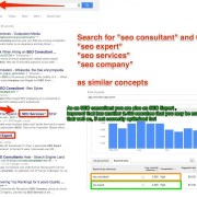 eCommerce Faceted Navigation | How It Affects SEO & Google Search Results