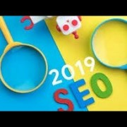 seo/what is seo?in telugu/search engine optimisation/seo tutorials in telugu/ranking video