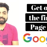 5 Most Important SEO Ranking Factors in 2019