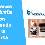 Aprende Seo y Marketing online