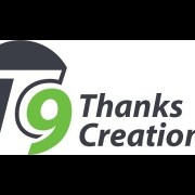 Best SEO Company in India to Rank your website on Top Page of Google - Thanks Creation9
