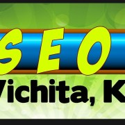 Expert SEO Search Engine Optimization Wichita Kansas