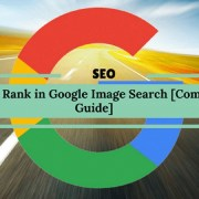 How to Rank Images in Google | Images Ranking in Search Engines