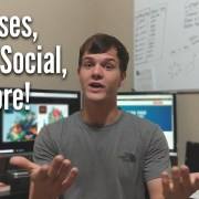 Processes, SEO vs Social, and More... | Entivate Update 1
