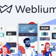 Rank Higher on Google Search with Best SEO Website Builder - Weblium