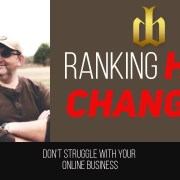 Ranking Content Has Changed, SEO has Changed and The Search Engine Results Page