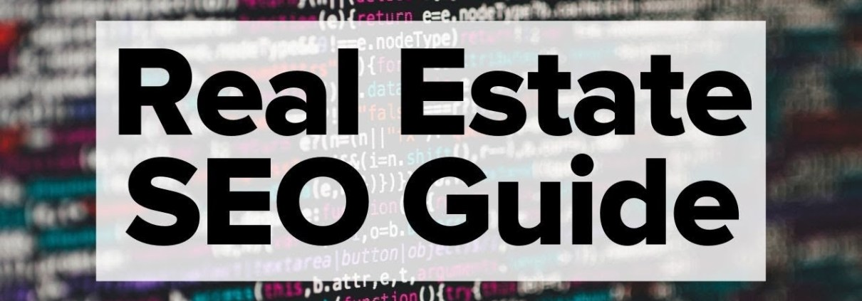 Real Estate SEO Essentials You NEED to Know (Tips, Examples and Checklist)