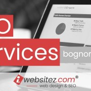 SEO Bognor Regis Company to Rank Your Website in Google