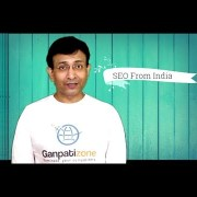 SEO Consultant | SEO Freelancing | SEO Professional | Google Ads Management India