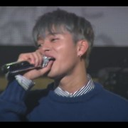 "Seo In Guk《서인국》""Better Together"" MV HD"
