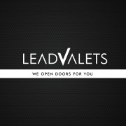 St Louis SEO and Web Marketing - LeadValets, Ranking for St Louis SEO, tips and tricks