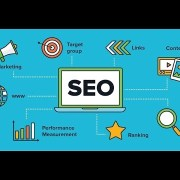 Topic 11 | Introduction to Google & SEO | What are SEO Ranking Factors | SEO