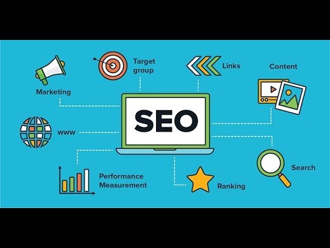 Topic 12   Introduction to Google & SEO   On page Optimization vs Off page Optimization   SEO