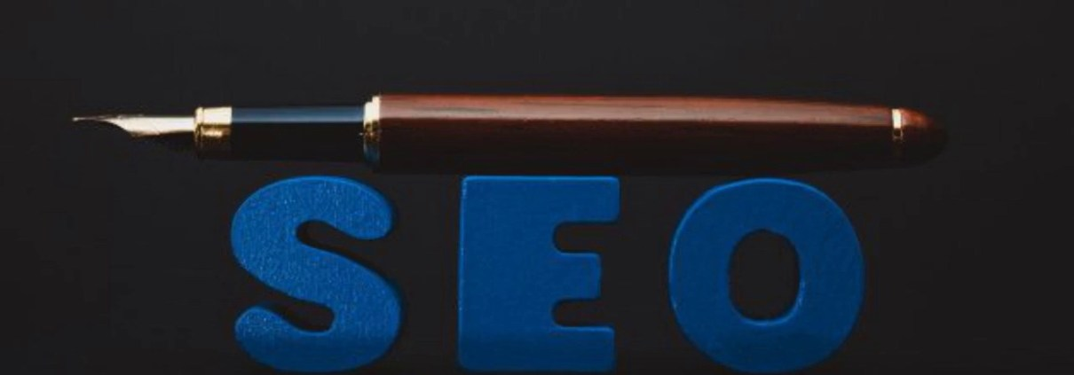 Why Do You Need to Get in Touch with the Best SEO Company in Denver Colorado