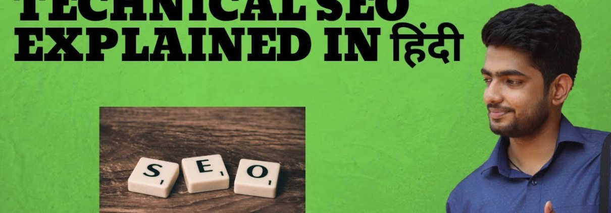 technical SEO in हिंदी | lean to rank your website Fast on top Rankings | Fundamentals Explained |