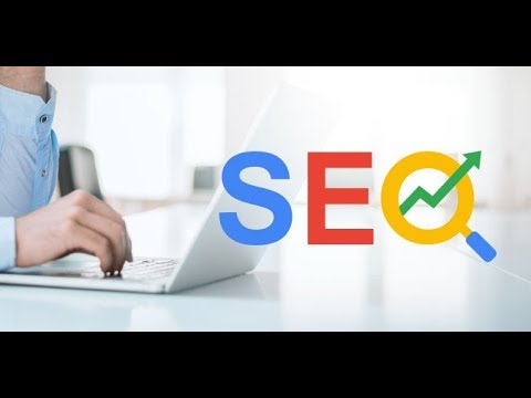 12 Vital SEO Insights for 2019