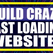 Create The Fastest Ranking Mobile Websites