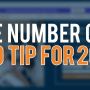 MSP SEO Tip For 2019 [Get Your MSP Website To Rank]