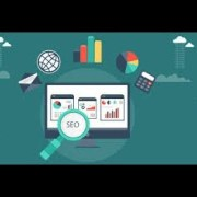 SEO Training Course | APT17