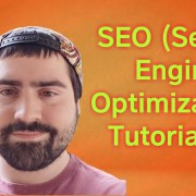 SEO Tutorial 2019 🤓