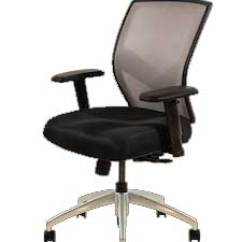 Office Chair For Sale Best Sewing Room Conference Task Chairs Voc J510 C Viper Sales On Now In The Medical Center Houston